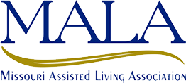 Missouri Assisted Living Association